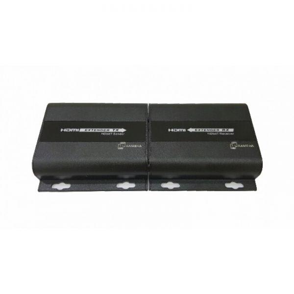 MUSO-HDMI-KAMEHA-KA041_A