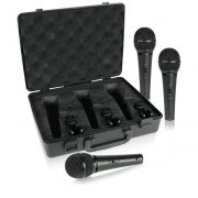 MUSO-MIC-BEHRINGER-XM1800S_A