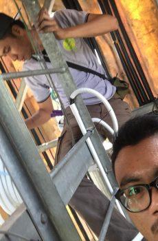 Pembekal Pa Sistem Surau Masjid Terbaik Di Kuala Lumpur