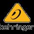 s2behringer